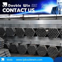 170mm diameter steel pipe,schedule 40 steel pipe wall thickness
