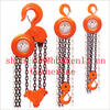 Favorites Compare hand chain hoist,manual chain block,chain pulling block