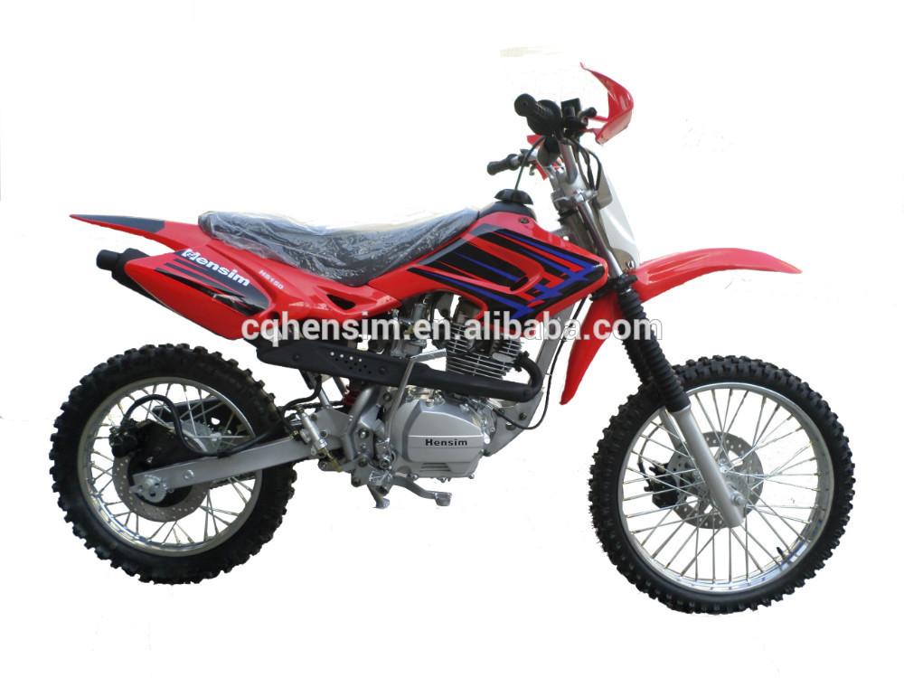 150cc dirt bike for cheap sale buy dirt bike 150cc dirt bike very