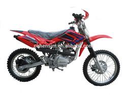 150cc Dirt bike for cheap sale