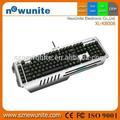 baja precio de la venta caliente deidioma árabe de teclado de la computadora