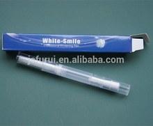 35% Carbamide Peroxide Teeth whitening pen, bleach gel pen