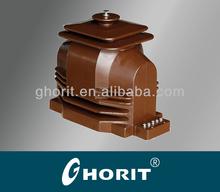 CE Dry Cast Resin 11KV 240V AC 24V DC Power Transformer 6V