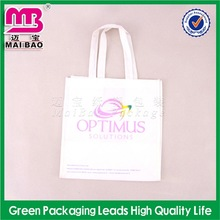 popular new style recycled eco friendly folding shopping bag reusable
