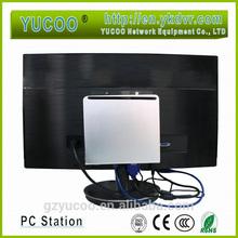 Guangzhou Yucoo latest brand name mini computer