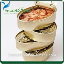 halal yellowfin tuna price canned tuna fish price