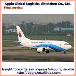 aggio lowest price logistics professional fruit import