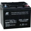 12v100ah ups ups batterie de secours pour ordinateur