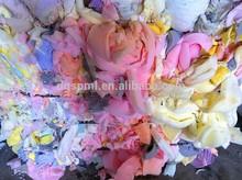 Grade AA PU foam scrap hot selling in Jordan