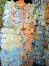 100% dry pu furniture foam scrap hot selling in Jordan
