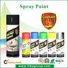 400ml kobe acrylic lacquer spray paint