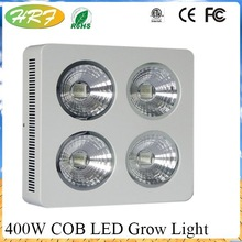 led-grow-lights canada full spectrum grow light full spectrum 100W 200W 400W 600W 900W 1600W COB LED grow light