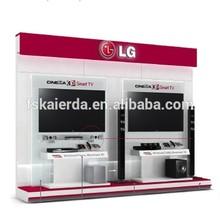 china video led dot matrix outdoor display video paly led display