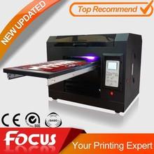 Pangoo-Jet thermal label printer