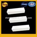nouveau produitcheminée Brique légère isolation thermique brique réfractaire