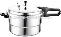 9L Gas Saving Pressure Pot, Pressure Cooker, Gas Cooker