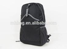 2014 New Design Travel Cycling Foldable Cute Backpacks Waterproof Backpack Bags