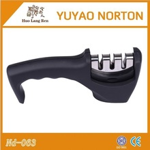 huolangren fruit and vegetable carving tools