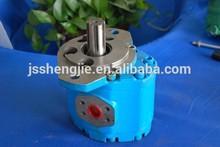 CBY4180-A3TR hydraulic gear pump,sumitomo gear pump,kayaba gear pump