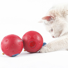 cat dog pet toy,pet toy for cat dog