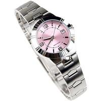 koda watch, hot sale new times quartz large women's watch designer wrist watch