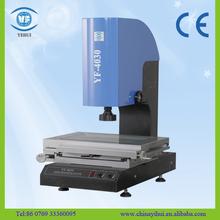 high precision radius measuring machine