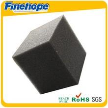 PU high density closed cell polyurethane foam