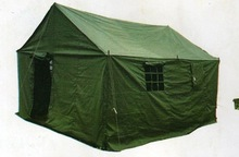 Outdoor Camping Big High Quantity 20 Person Military Tents