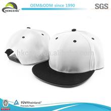 flexfit snapback cap/china snapback hats/snapback hats bulk