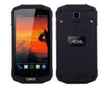Original AGM BS-5S 4g lte smartphone Qualcomm MSM8926 Quad Core RAM 1GB ROM 8GB 8.0MP 5inch Android 4.4 waterproof rugged phone