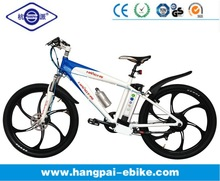 2015 most popular new products road bike carbon frame china mountain dirt bike