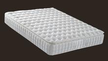 2015 Chinese mattresse supplier single bed mattress price