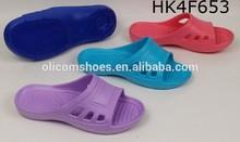 stylish nude unisex beach sandals, cheap wholesale bath sandals for men & women, brand name olicom swimming sandals
