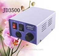 machine manufacturing JD3500 foot scraper foot care products