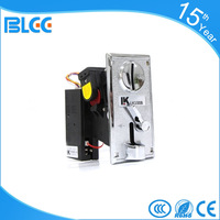 Game Accessory Mechanical Coin Acceptor Usb