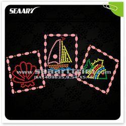 wonderful wholesale fashion accessories in china