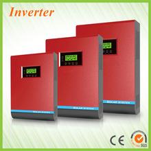 Hybrid Solar power inverter PV18-2K 24VDC 1600W Solar Charger