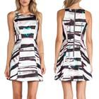alibaba online pictures of elegant casual dresses cheap office ladies elegant dress