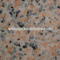 exterior wall rock slice paint waterproof acrylic stone spray paint