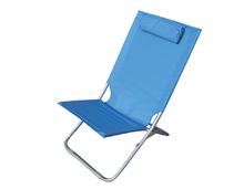 Beach chair/Beach lounge/Foldable lounge