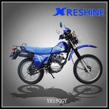 Chongqing copy ktm 125cc dirt bike for sale