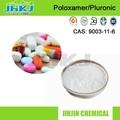 De haute qualité de produits pharmaceutiques api poloxamer/pluronic 9003-11-6 cas
