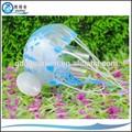 Fluorescente tipo flutuante de água-viva artificial para decoração tanque de peixes
