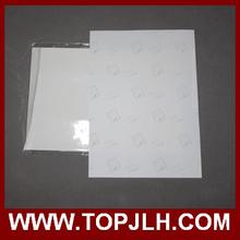 Water Tranfer Tattoo Printing Paper