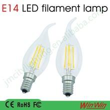 led bulb light dimmable 330 degree beam angle led bulb