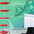 Auto termostato do radiador de aquecimento da válvula de água do radiador Do-L500