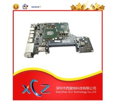 New arrivals cheap price replacement For Macbook pro A1278 Logic Board in stock