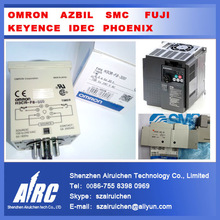 (Industrial Control Devices)3TK2804-0BB4