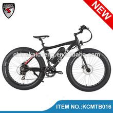 36v motor e mountain bike battery import electric bike bottle battery ,hot sale sport electric bicycle,electric bike kit 250w