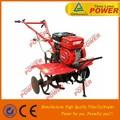 Multi- fuction piccoli trattori uso agricolo in vendita a caldo